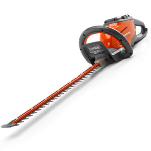 Husqvarna-115iHD55 Battery Hedge Trimmer Front