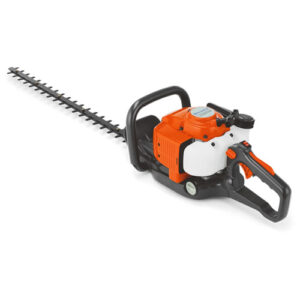 Husqvarna 226HD75S Double Sided Hedge Trimmer