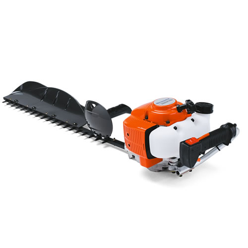 Husqvarna 226HS75S Single Side Hedge Trimmer with Guard
