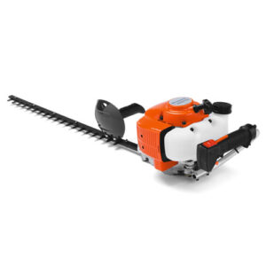 Husqvarna 226HS75S Single Side Hedge Trimmer