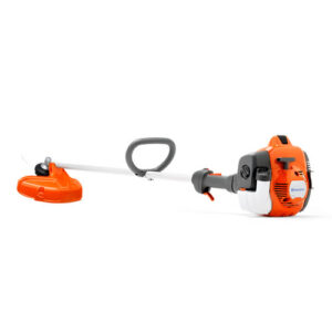Husqvarna 322L String Trimmer