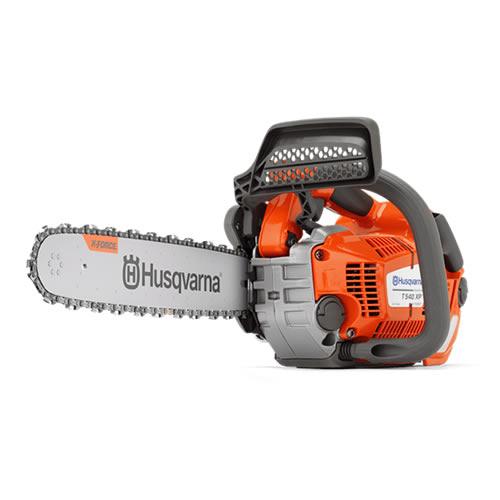Husqvarna T540XP Chainsaw