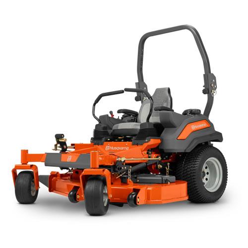Husqvarna Z560 Zero Turn Mower